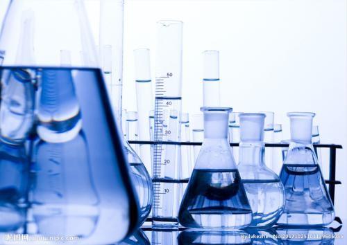催化剂表征的内容